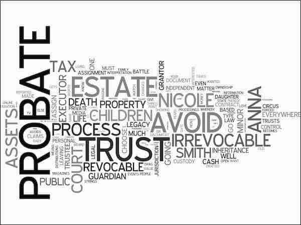 how-do-I-probate-a-will-in-wayne-pa