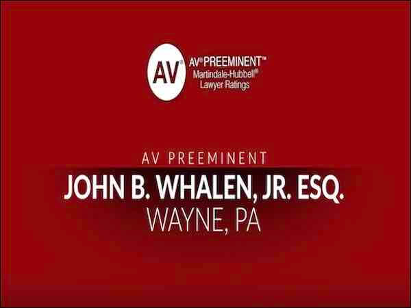 serving-haverford-pa-probate-lawyers-attorneys