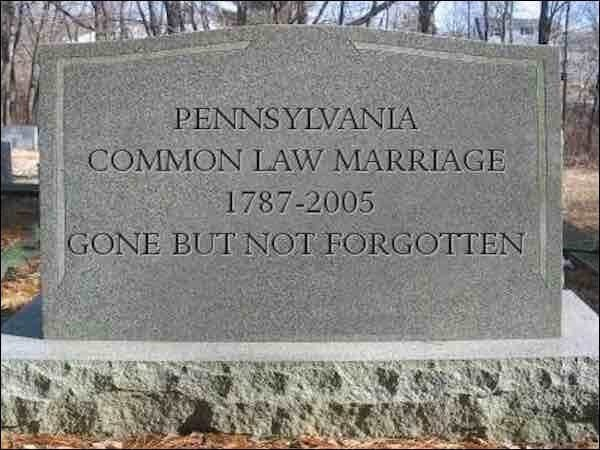 wayne-pa-common-law-marriage-lawyers-1-intro