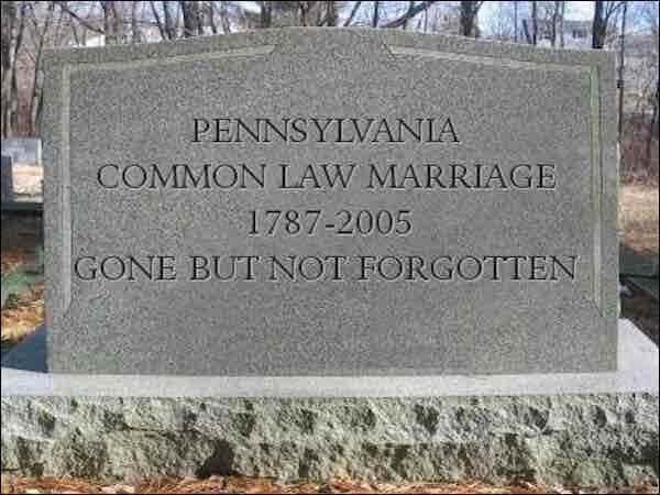 wayne-pa-common-law-marriage-lawyers-2-history