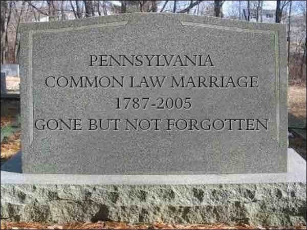 wayne-pa-common-law-marriage-lawyers-3-proving