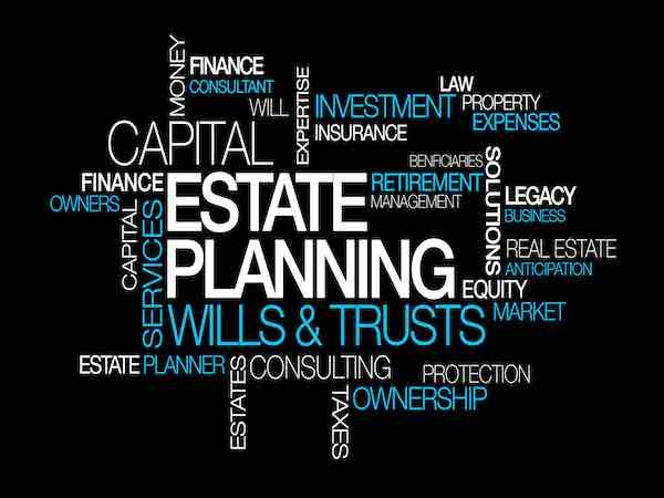 wayne-pa-estate-planning-lawyers-attorrneys