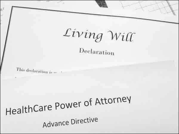 wayne-pa-living-wills-lawyers-attorneys