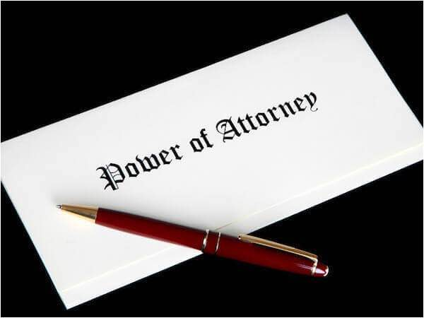 wayne-pa-powers-of-attorney-lawyers-attorneys