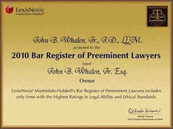 wayne-pa-probate-lawyers-2010-bar-register-law-firm