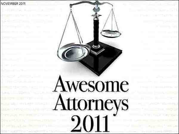 wayne-pa-probate-lawyers-2011-awesome-attorneys-2