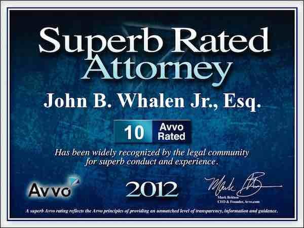 wayne-pa-probate-lawyers-2012-avvo-superb