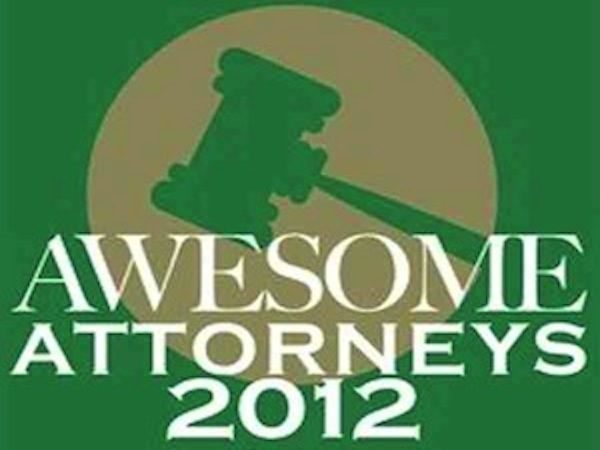 wayne-pa-probate-lawyers-2012-awesome-attorneys