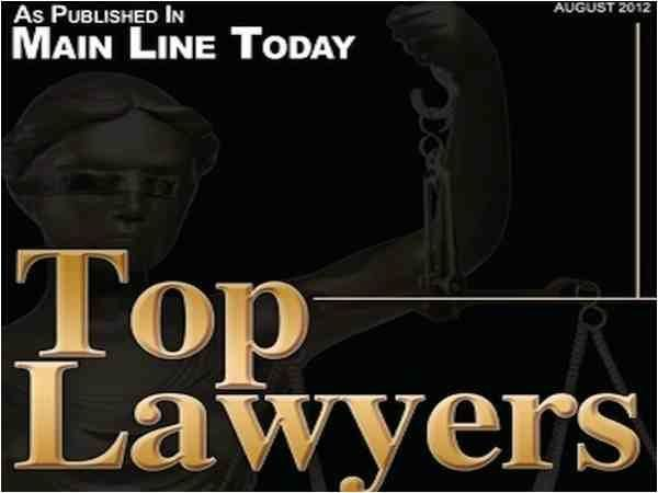 wayne-pa-probate-lawyers-2012-main-line-today-1