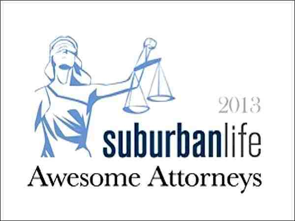 wayne-pa-probate-lawyers-2013-awesome-attorneys