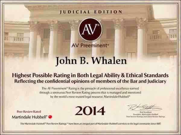 wayne-pa-probate-lawyers-2014-martindale-av-judicial