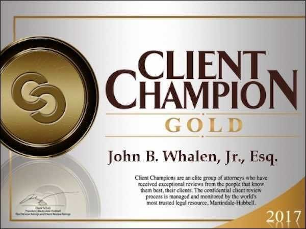wayne-pa-probate-lawyers-2017-client-champion-gold