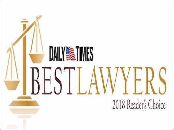 wayne-pa-probate-lawyers-2018-best-lawyers-daily-times