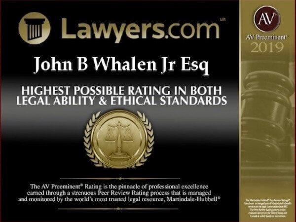 wayne-pa-probate-lawyers-2019-lawyers-av-preeminent