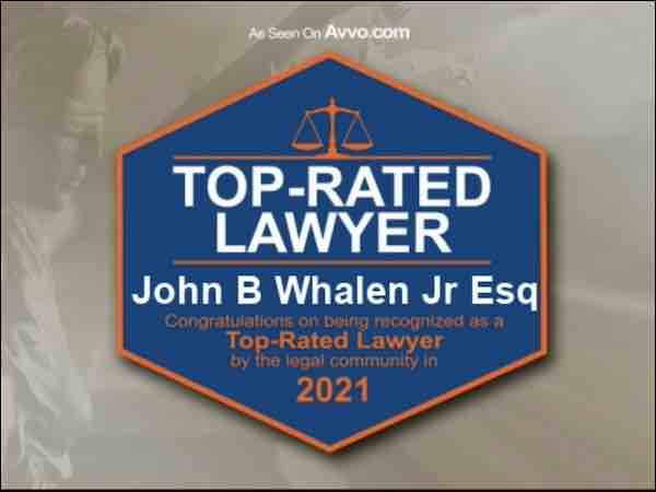 wayne-pa-probate-lawyers-2021-avvo-superb