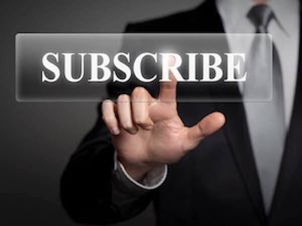 wayne-pa-probate-lawyers-attorneys-subscribe