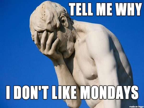 wayne-pa-probate-lawyers-i-don't-like-mondays-like-mondays-1