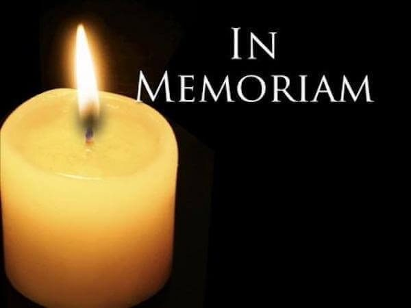 wayne-pa-probate-lawyers-in-memoriam-never-do-something-for-free-1