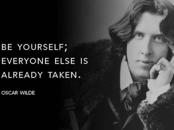 wayne-pa-probate-lawyers-lucid-intervals-lawyers-be-yourself-oscar-wilde