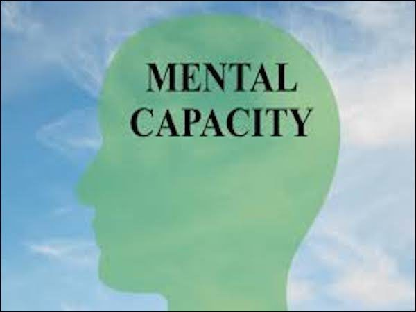 wayne-pa-probate-lawyers-mental-capacity-theres-nothing-we-can-do-for-him-1