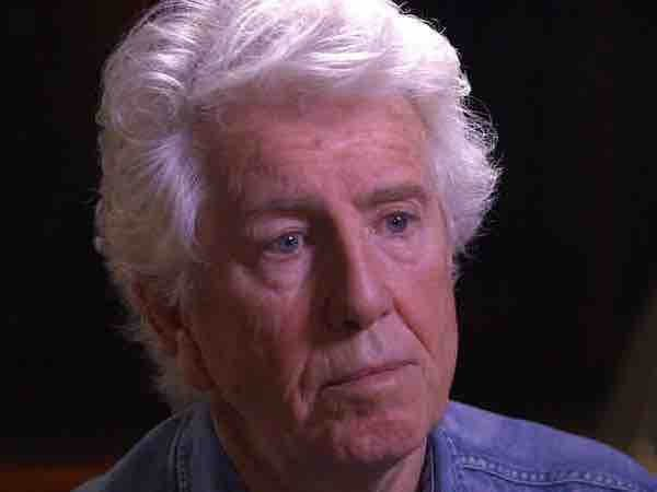 wayne-pa-probate-lawyers-on-death-graham-nash-1