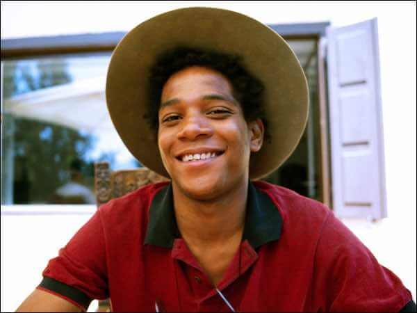 wayne-pa-probate-lawyers-trust-living-basquiat-2