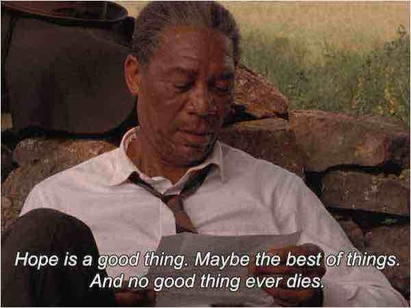 wayne-pa-probate-lawyers-trust-living-hope-is-a-good-thing-shawshank-redemption-2