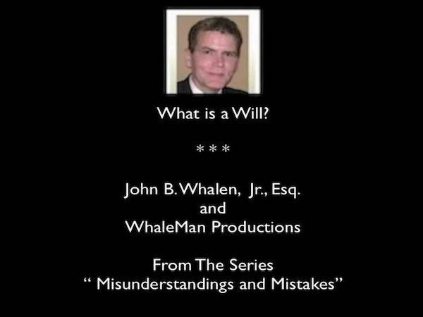 wayne-pa-probate-lawyers-what-is-a-pa-will