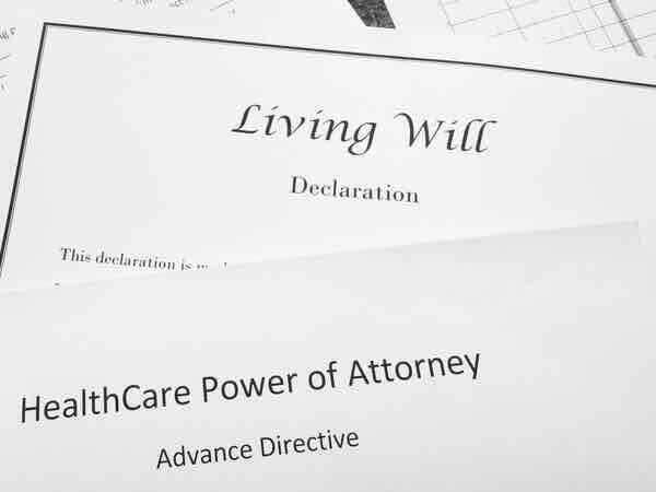 wayne-pa-probate-lawyers-when-does-a-living-will-go-into-effect