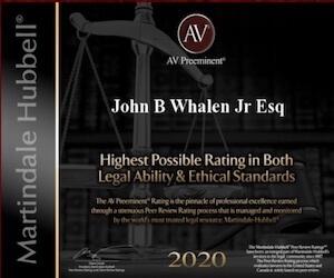 wayne-pa-probate-wills-attorneys-law-firms-john-b-whalen-jr-esq-4-awards