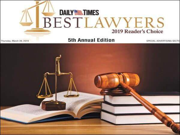 wayne-pa-probate-wills-estates-lawyers-2019-daily-times-best-lawyers-1