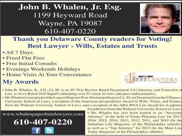 wayne-pa-probate-wills-estates-lawyers-2019-daily-times-best-lawyers-2