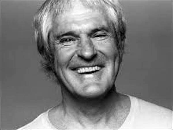 wayne-pa-probate-wills-lawyers-last-words-timothy-leary-why-not
